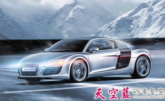 汽车广告动画制作.jpg