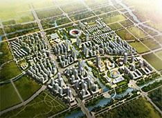 城市规划类.jpg