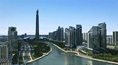 城市规划.jpg