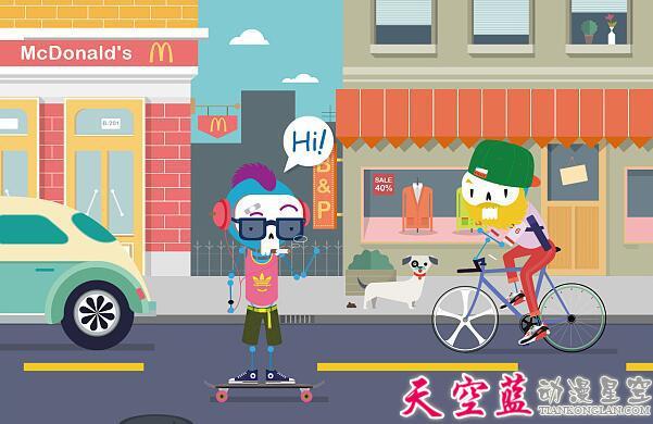 武汉三维(3D)虚拟增强现实的应用领域