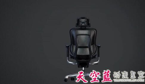 武汉三维动画制作技术应用领域以及制作流程
