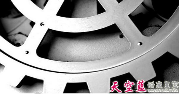 武汉工业(产品)演示动画:一种可视化的营销工具,帮助企业完成更为出色而有效的商业演示