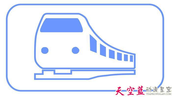 武汉地铁.jpg