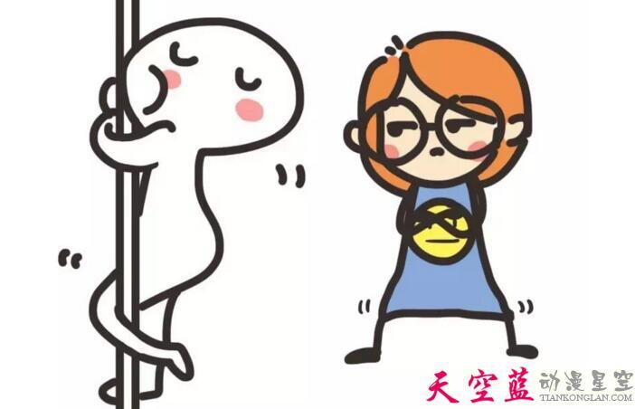 """武汉Flash动画制作如何加载外部影片剪辑作为新的""""页面"""""""