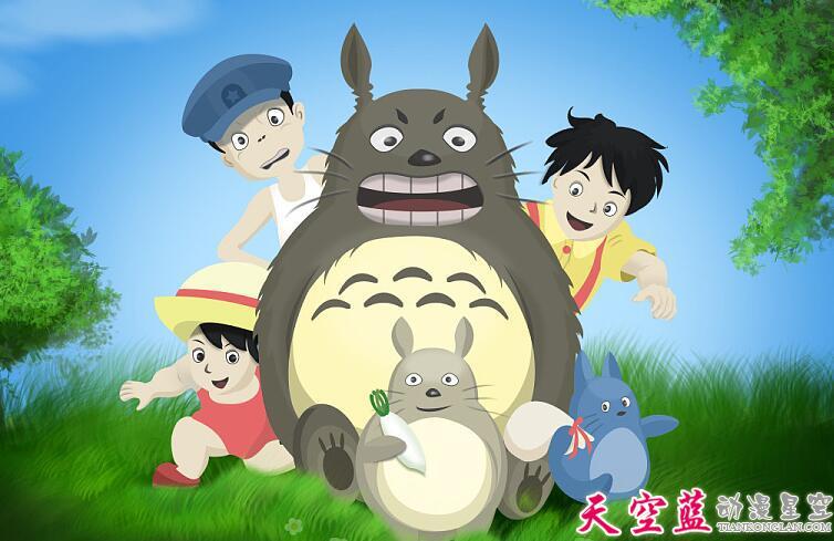 武汉FLASH中制作动画有哪几种方法