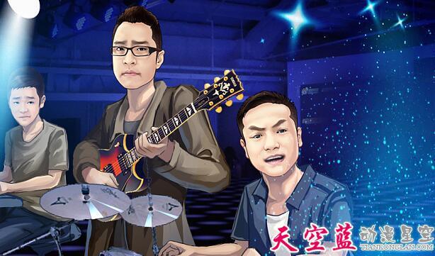 武汉三维动画广告制作特点及优缺点