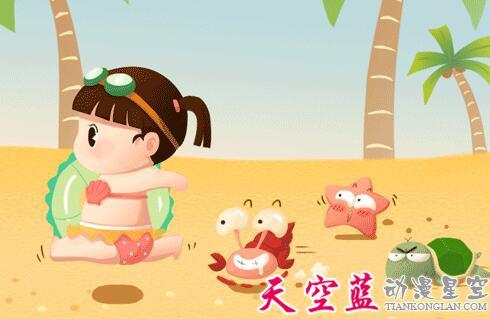 武汉分镜头在企业专题片动画制作中的重要性