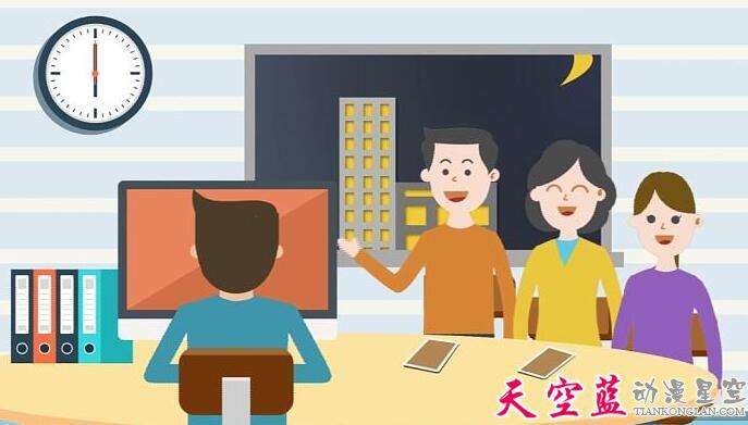 Flash动画制作设计公司黄鹤楼动漫对于Flash动画未来的方向定义