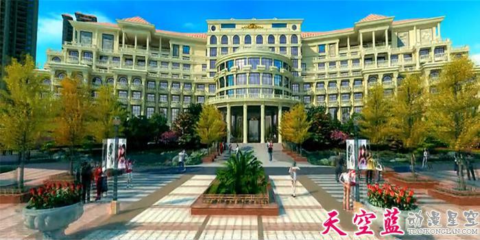 武汉企业宣传动画片制作有哪些细节需要注意呢?