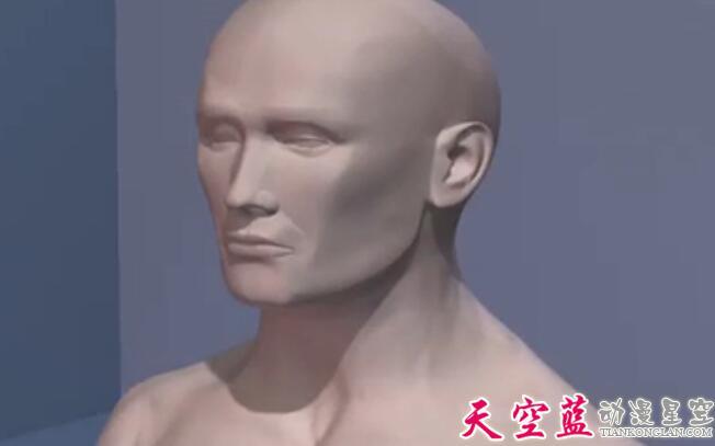 一分钟明白脑卒中是咋回事医学三维3D动画制作