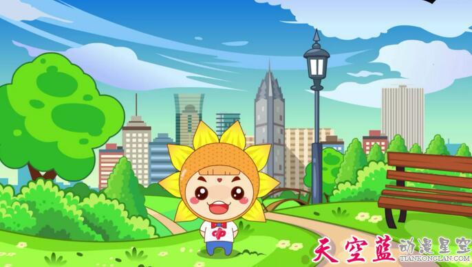 武汉三维动画制作特点及优缺点
