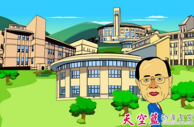武汉企业制作动画宣传短片是大势所趋