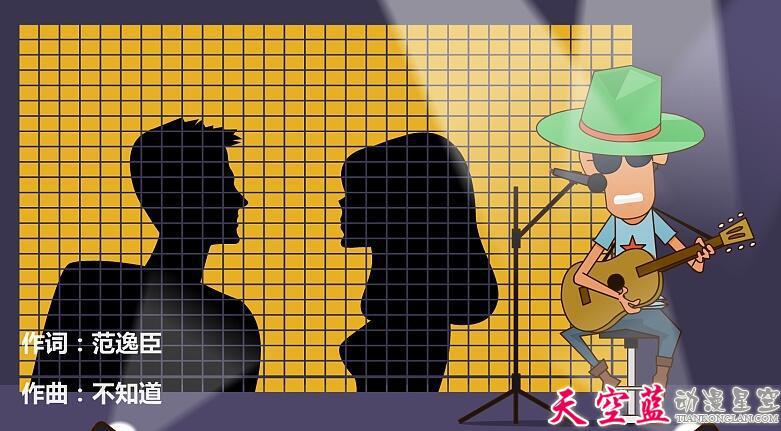 武汉企业产品宣传片动画制作有哪些优势