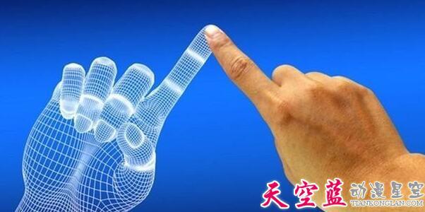武汉医学动画制作的分类详细介绍