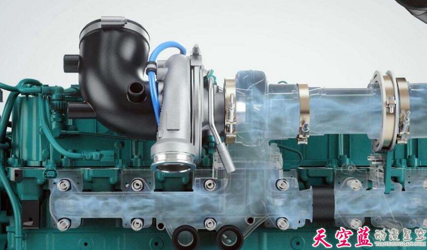 武汉工业机械三维3D动画的作品质量的提升诀窍是什么?