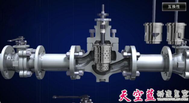 武汉三维3D动画制作拥抱互联网+