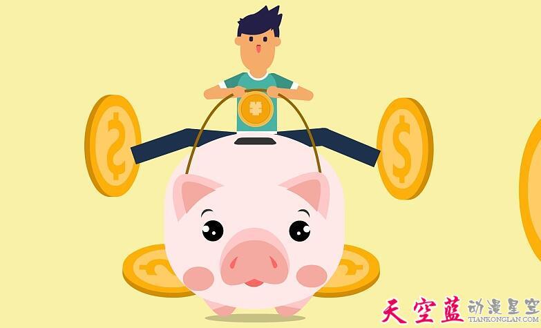 武汉什么样的企事业单位适合需要动画制作?