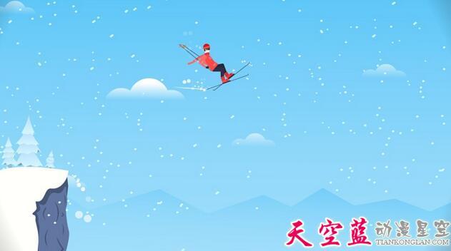 武汉Flash动画制作的中期制作