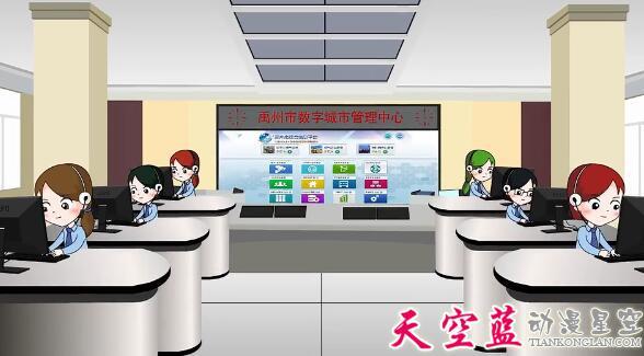 武汉比赛获奖Flash课件制作的主要表现