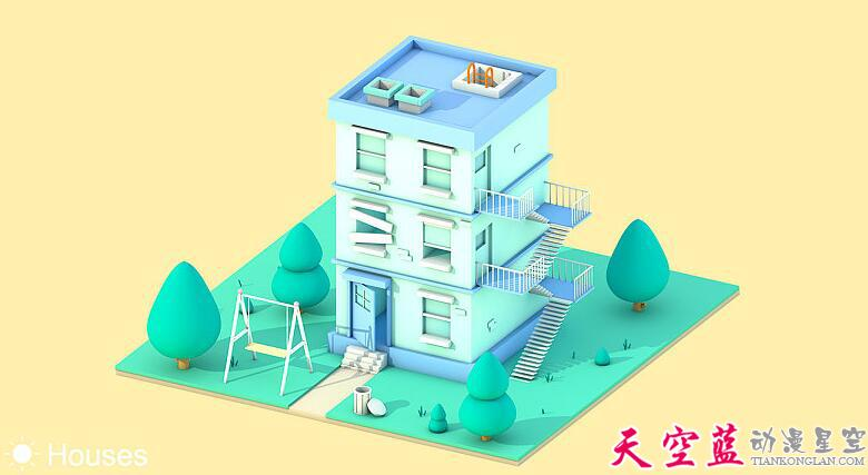 武汉最好的动画制作公司