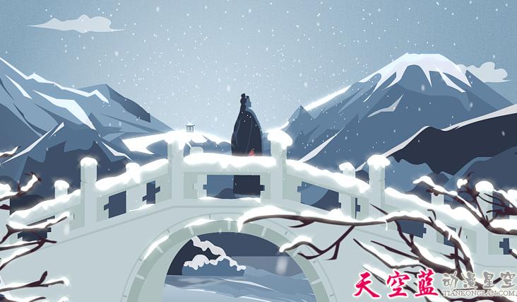 武汉MG动画制作公司未来的发展规划