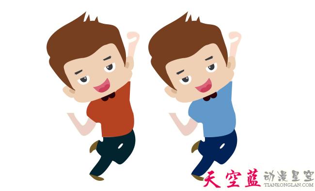 武汉Flash动画制作的优势特点