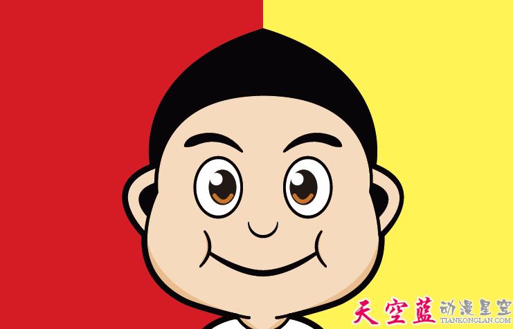 武汉企业为什么需要制作Flash产品宣传动画?