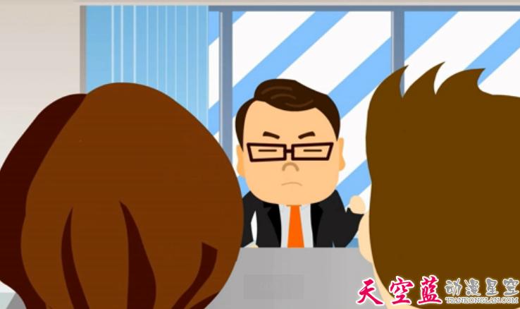 如何选择武汉企业宣传动画片制作公司?