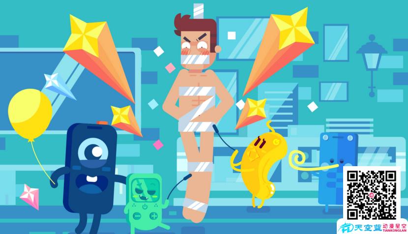 企业动画宣传片制作的三个阶段.png