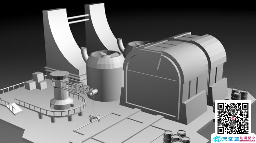 三维3D动画制作报价详细清单.png 武汉三维3D动画制作报价详细清单,武汉3D动画制作多少钱? 三维动画制作