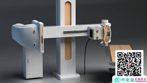武汉三维产品演示动画制作有哪些用途