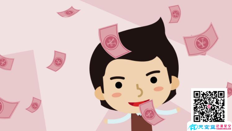 Flash动画制作费用,国内动画发展状况.png