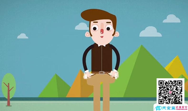 二维动画广告片制作,动画艺术概述.png 二维动画广告片制作公司,动画艺术概述 二维动画制作