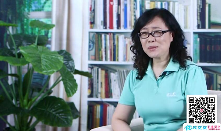 武汉微课制作(棚拍置景):上海交通大学《随机模拟方法与应用》