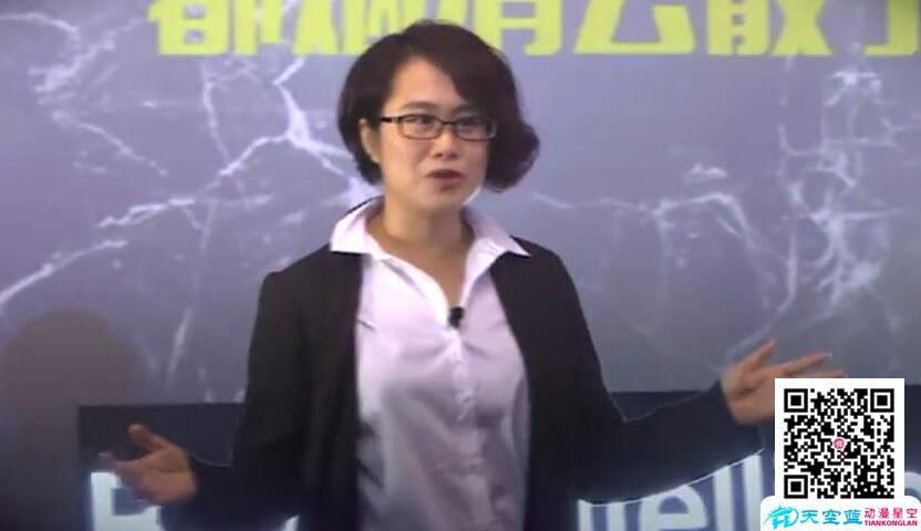 武汉微课制作(现场演讲):暨南大学《数字营销:走进智慧的品牌》