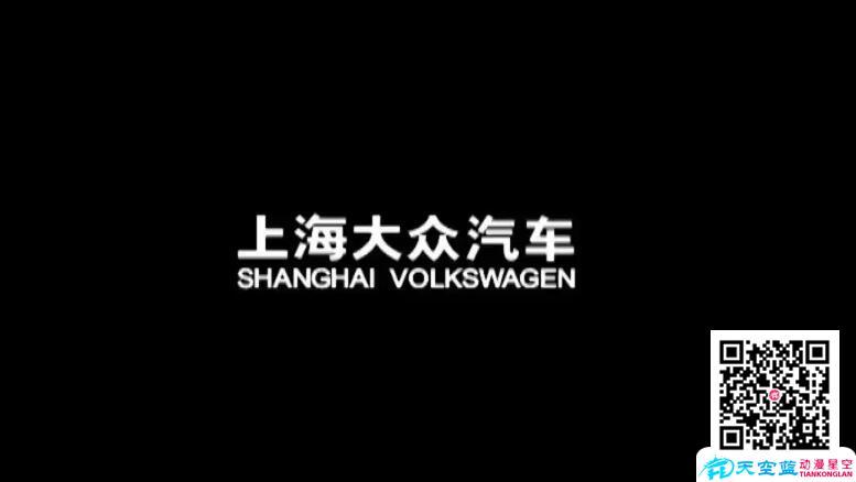 三维动画汽车新上市黑科技功能演示