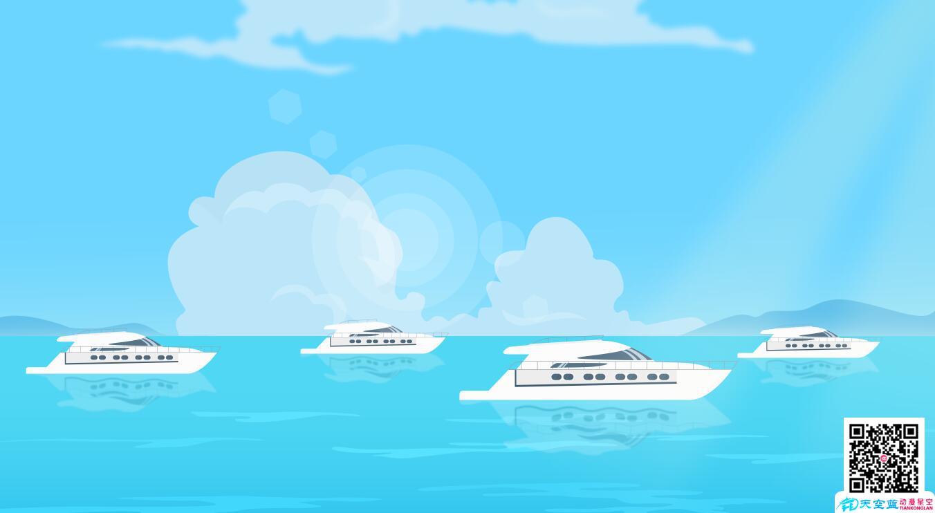 动画教学视频《雾在哪里》