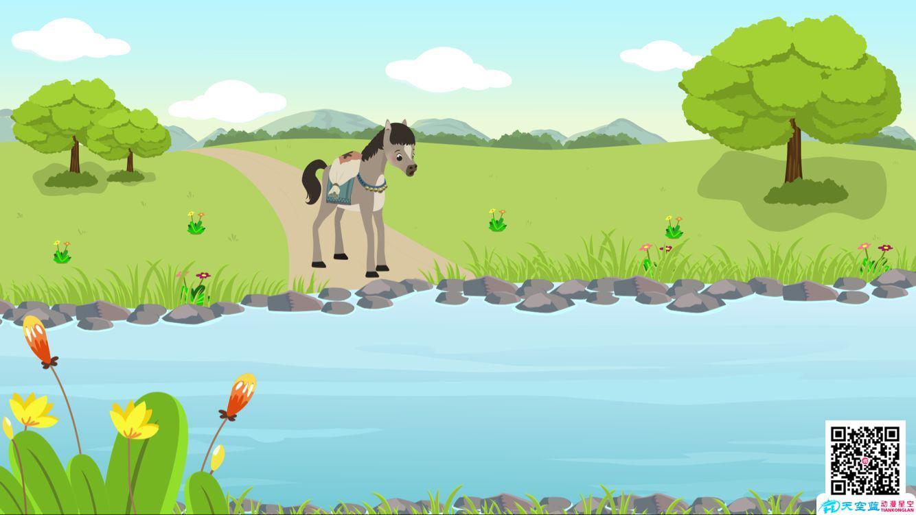 小马过河分镜头设计三.jpg