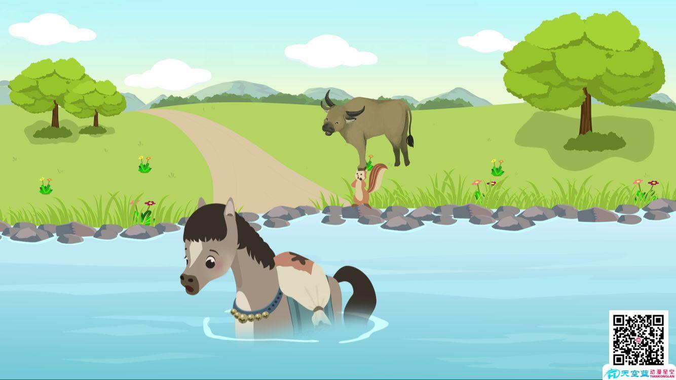 小马过河分镜头设计四.jpg