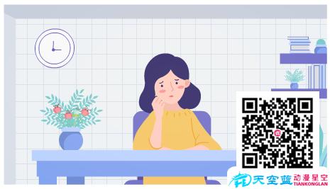 手绘MG动画制作《脉诺康》心血管疾病科普动画宣传片