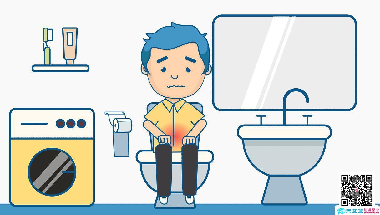 《京常乐》肠道健康知识科普动画宣传片上厕所.jpg