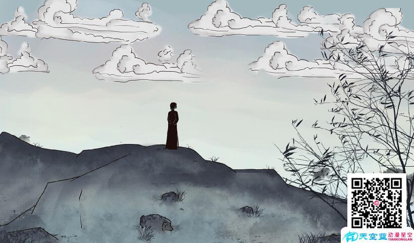 潇楚女动画制作场景二.jpg