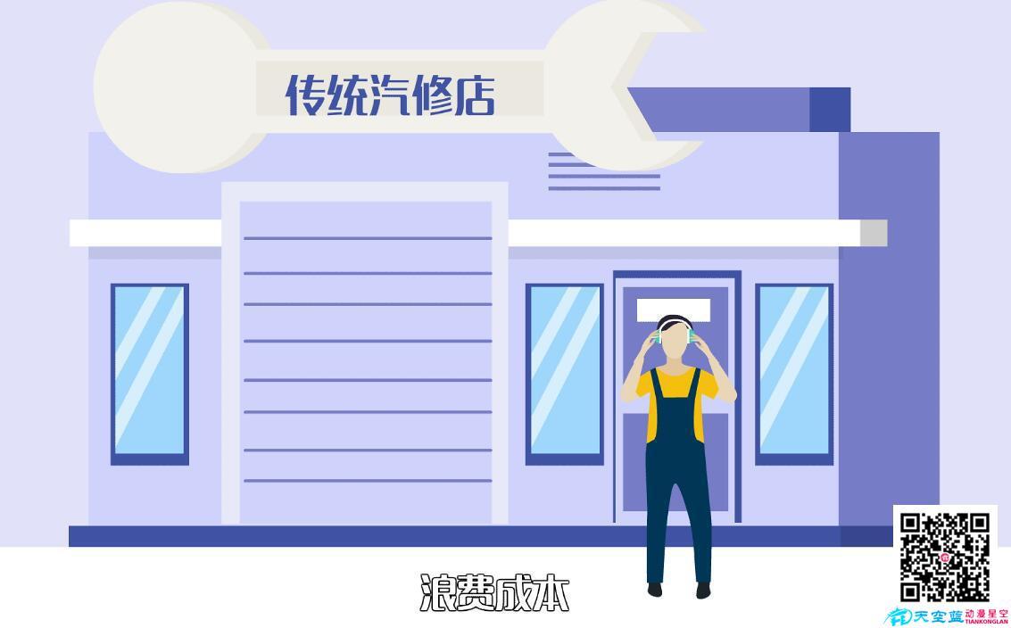 惠养车动画分镜十九.jpg