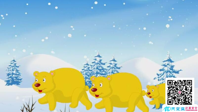 熊为什么会冬眠2.jpg