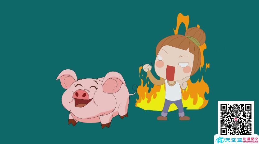 猪真的很笨吗2.jpg
