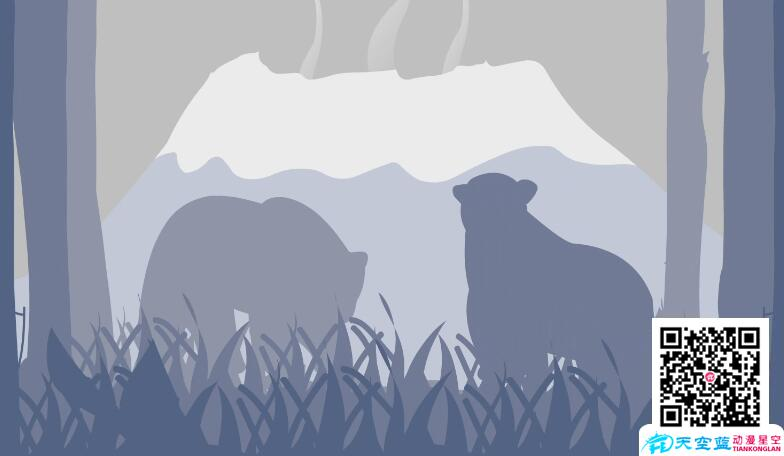 南极为什么没有北极熊2.jpg