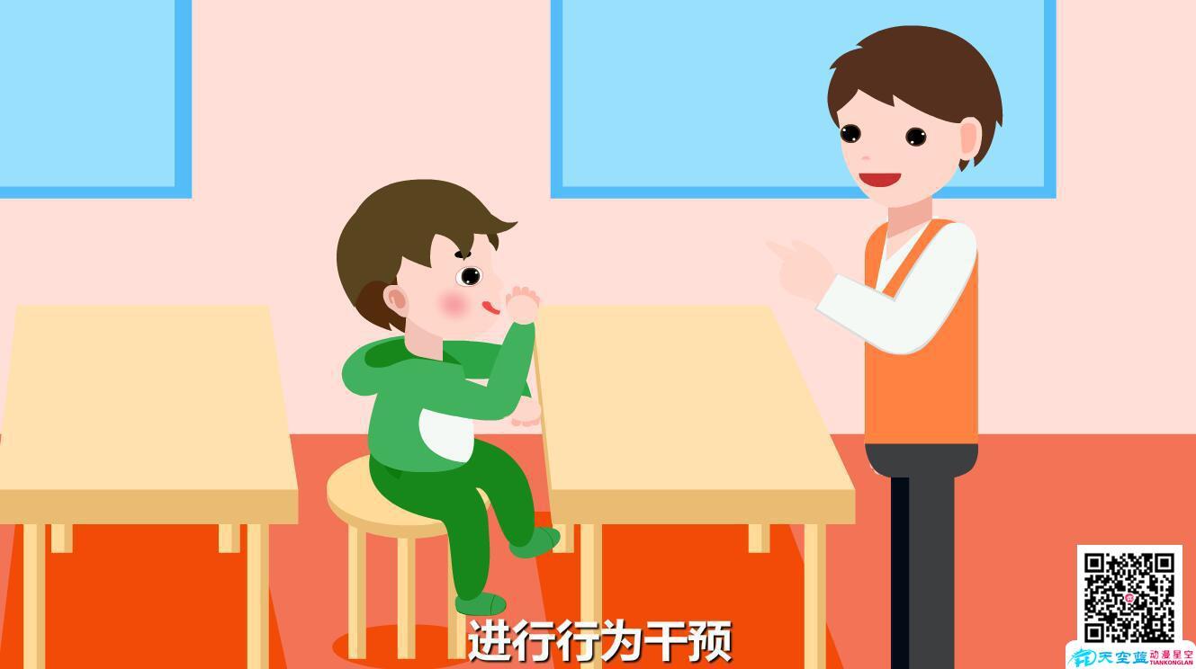 小儿多动症的治疗方法有哪些行为干预.jpg