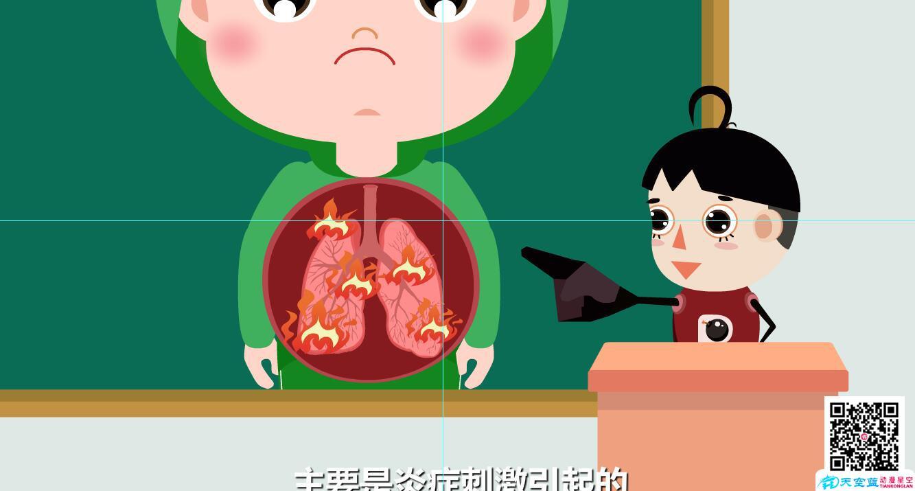 儿童肺炎是什么引起的.jpg