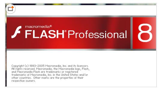 flash动画怎么导出为MP4格式文件11.jpg