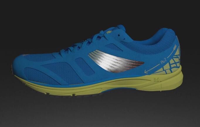 「动画制作」运动鞋三维成品动画视频制作